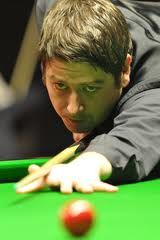 Matthew Stevens - Snooker Player: 3 episodes. 2005-2009. Question Of Sport, Man Crush, Crushes, This Or That Questions, Random, Face, Sports, Men, Hs Sports