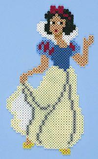 Disney Snow white