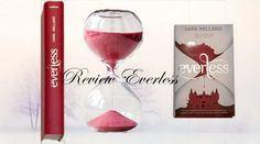Everless by Sara Holland: Review