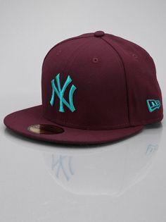 0f0c00fadb9 NIKE LEBRON XII TRUE ADULT UNISEX ADJUSTABLE LIGHT GRAY HAT CAP ...