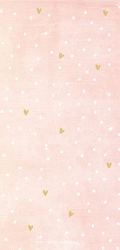 New wallpaper pastel pattern iphone wallpapers 64 Ideas Wallpaper Pastel, Cute Patterns Wallpaper, Gold Wallpaper, Iphone Background Wallpaper, Aesthetic Iphone Wallpaper, Aesthetic Wallpapers, Baby Wallpaper, Galaxy Wallpaper, Disney Wallpaper