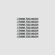 Image about quotes in Aes//trauma by solid 6 on We Heart It Niels Schneider, Medici Masters Of Florence, Virgo, Shakespeare, Character Aesthetic, Book Aesthetic, Infp, Sirius Black, In This World