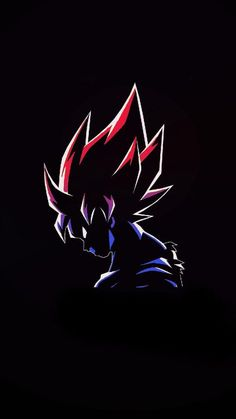 Most Great Anime Wallpaper IPhone Dragon Ball Awesome Goku Wallpaper Phone - iPhone X Wallpapers Wallpaper Do Goku, Iron Man Wallpaper, Marvel Wallpaper, Dragonball Wallpaper, Black Wallpaper, Dragon Wallpaper Iphone, Iphone Wallpaper, Wallpaper Keren, Wallpaper Wallpapers