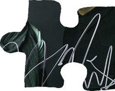 posicion en el tablero B-3 en #jonaspuzzle con @Evenpro