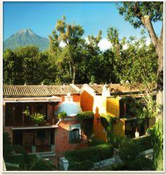 Villas de Guatemala