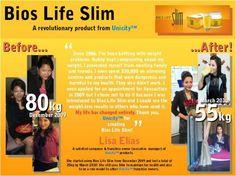 Revolutionaries, Weight Loss, Slim, Facebook, Loosing Weight, Losing Weight, Loose Weight