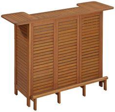 Home Styles 5661-99 Montego Bay U-Shaped Outdoor Bar Cabinet, Eucalyptus Finish Home Styles http://www.amazon.com/dp/B007L77DH8/ref=cm_sw_r_pi_dp_28ruub07ZACPF