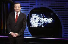 """""""Conexão Repórter"""" - ao vivo, Cabrini fará cobertura especial das eleições neste domingo (02)"""