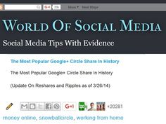 World Of Social Media World Of Social Media with Evidence. Methods the pros don't want you to know!   #socialmedia #klout #blog #websitetraffic #seomarketing #instagramtips #pinteresttips