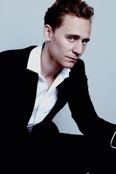 """Tom: """"Umm, How long have you been watching me like that?"""" Me:""""Oh, haha about that..."""""""