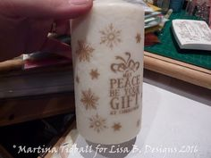 http://lisabdesignsinspiration.blogspot.co.uk/