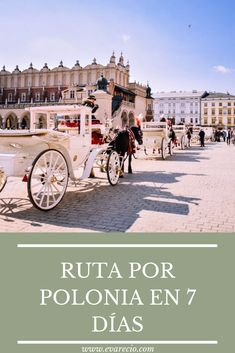 The Places Youll Go, Places To Visit, Eastern Europe, Travel Guide, Travel Inspiration, Portugal, To Go, Wanderlust, Street View