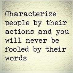 Character that's some good advice цитаты, истины, позитивные цитаты. Quotable Quotes, Wisdom Quotes, True Quotes, Motivational Quotes, Inspirational Quotes, Real People Quotes, Selfish People Quotes, Quotes Quotes, Fakers Quotes