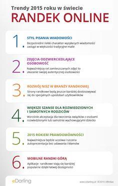 Polsce, posiadający bogatą ofertą filmów, seriali, programów publicystycznych i.