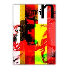 #melina #mercouri #poster #design  MELINA mercouri 18/10/1920 - 06/03/1994