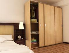 Classic 65 Vf 19 St 19 Sliding System 65 Kg Slido By Hafele Modern Sliding Doors Sliding Door Design Hafele