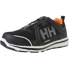 10 Best HH images | Helly hansen, Sneakers, Shoes
