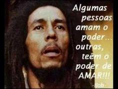 Bob Marley-Wisdom Subtitulado Multilenguaje (Set CC all lenguage)