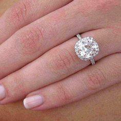 "@bensimondiamonds's photo: ""Love me like you do #diamond #diamonds #engagement #engaged #ring #wedding #bride #bridetobe #ido #sparkle #sparkling #luxury #glitter #diamondring #diamondrings #engagementring #happy #love #inspiration via #pricescope shared by stone seeker."""