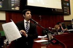Projetos do Executivo serão apresentados somente em março, diz líder do governo