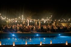 Wedding in Mallorca 2016, designed and produced by Undercover events´sister company Velvet Music.