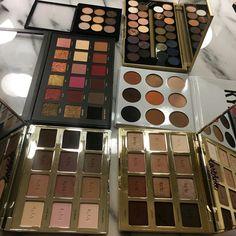pinterest: @ mariiiieeeee - Luxury Beauty - amzn.to/2hZFa13 luxury beauty products - http://amzn.to/2hu7dbB