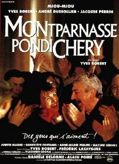 31 Best French Movies To Watch List Images On Pinterest