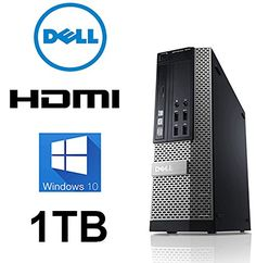 20 best refurbished pc pentium series images refurbished pc dell rh pinterest com