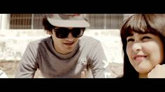 Dile Que - Mc Aese Ft Romo One (Video Oficial)