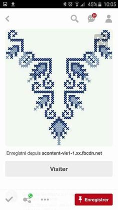 Thrilling Designing Your Own Cross Stitch Embroidery Patterns Ideas. Exhilarating Designing Your Own Cross Stitch Embroidery Patterns Ideas. Cross Stitch Borders, Cross Stitch Alphabet, Cross Stitch Flowers, Modern Cross Stitch, Cross Stitch Charts, Cross Stitch Designs, Cross Stitching, Cross Stitch Patterns, Folk Embroidery