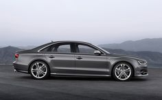 audi+S8 | 2014 Audi S8 My Dream Car, Dream Cars, S8 Audi, Tesla S, Luxury Cars, Cool Cars, Vehicles, Wheels, Wallpaper