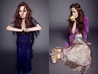 La moda nella donna. Un'etica estetica? | Rolandociofis' Blog Outfits, Spring, Psicologia, Suits, Kleding, Outfit, Outfit Posts, Clothes