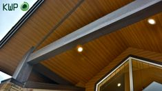 22 Best Naturetech Engineered Wood Siding images in 2018