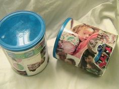 Rolling Cans for Babies http://www.learningpavilion.com/rolling-cans-for-babies/