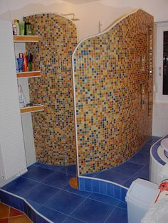 35 best bathrooms images on pinterest bathroom ideas bathroom and bathrooms decor. Black Bedroom Furniture Sets. Home Design Ideas