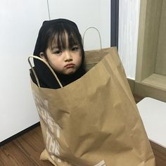 Shared by baby girl. Find images and videos about korean, baby and kwon yuli on We Heart It - the app to get lost in what you love. Cute Asian Babies, Korean Babies, Asian Kids, Cute Babies, Cute Baby Meme, Baby Memes, Cute Little Baby, Little Babies, Baby Kids