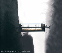 Having at least 140 sections open to visitors,Huangshan is a major tourist destination in China.The area is well known for its scenery, sunsets, peculiarly-shaped granitepeaks, HuangshanPinetrees, hot springs, winter snow, and views of the clouds from...