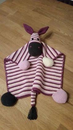 Baby Knitting Patterns Toys Very nice instructions! Bunny Crochet, Crochet Lovey, Crochet Amigurumi, Baby Blanket Crochet, Amigurumi Patterns, Crochet Toys, Knit Crochet, Baby Knitting Patterns, Crochet Patterns
