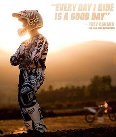 Motocross for life <3