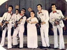 Hababam Sınıfı Vokal Grubu - Adile Naşit & Beyaz Kelebekler. Turkish Fashion, Turkish Actors, Vintage Photography, Good Movies, Awesome Movies, Old Photos, Comedians, I Movie, Actors & Actresses