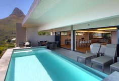 Casablanca UPDATED 3 Bedroom Apartment in Camps Bay with Wi-Fi and Parking - Tripadvisor