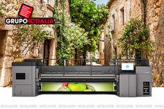 Grupo Actialia somos una empresa que ofrecemos servicio de rotulación en Sant Marti de Empuries. Ofrecemos el servicio de rotulistas y rotulación de comercios, escaparates, tienda, vehículos, furgonetas. Para más información www.grupoactialia.com o 972.983.614