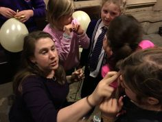 Ash Wednesday with children – Children's Ministry in St Albans Diocese End Of Lent, Palm Cross, Pancake Party, Get Closer To God, Ash Wednesday, St Albans, Strong Love, I Am The One, The Old Days