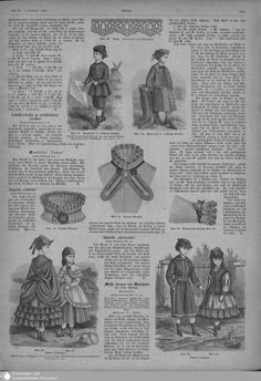 171 [349] - Nro. 45. 1. Dezember - Victoria - Seite - Digitale Sammlungen - Digitale Sammlungen