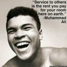 The funniest laugh out loud moments of Muhammad Ali career. Muhammad Ali fantastic sense of humour meant he was endeared by million of people all over the pl. Marie Curie, Muhammad Ali, Steve Jobs, Archie Moore, Anthony Johnson, Einstein, Float Like A Butterfly, George Foreman, Ali Quotes