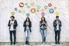 is a lead generation focused social media or business marketing agency in Australia. We're result oriented online business marketing company. We can drive more leads to your business. Social Marketing, Social Advertising, Content Marketing Strategy, Influencer Marketing, Marketing Digital, Inbound Marketing, Internet Marketing, Business Marketing, Product Advertising
