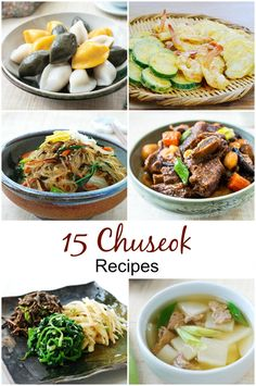 Potluck Recipes, Fall Recipes, Asian Recipes, Cooking Recipes, Healthy Recipes, Ethnic Recipes, Asian Foods, Drink Recipes, Cooking Tips