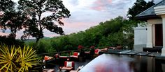 Phuket, Thailand - The Pavilions