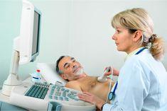 Badanie USG Doppler naczyń układu wrotnego wykonuje się  najczęściej w celu oceny patologii krążenia w tym układzie np. w przebiegu marskości wątroby. Badanie wykonujemy w celu zdiagnozowania zespołów zakrzepowych układu żylnego, nadciśnienia wrotnego, tętniaków oraz w przebiegu różnych chorób wątroby.