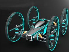 B is raising funds for B Flying Car, Goes To The Future on Kickstarter! B is an innovative concept of Future Flying Car. Future Flying Cars, Remote Control Planes, Hover Car, Turbofan Engine, Flying Vehicles, Artist Bedroom, Cool Tech Gadgets, Great Inventions, Aircraft Design